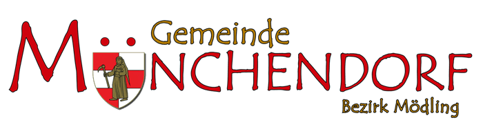 Mnchendorf professionelle partnervermittlung, Partnersuche